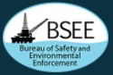 BSEE.gov